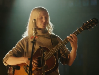 LauraMarling_600x450